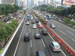lalu-lintas-di-ruas-jalan-gatot-subroto-jakarta-selatan-terpantau-lancar-jumat-1562018-sore.jpg