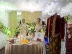 launching-the-sunan-wedding-corner_20180906_144654.jpg