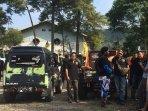 lawu-jeep-1.jpg