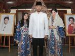 lebaran-keluarga-yudhoyono.jpg