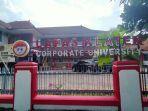 lembaga-permasyarakatan-kelas-iib-klaten-di-jalan-pemuda-sel-no206-kelurahan-pond.jpg