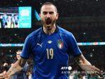 leonardo-bonucci-italia-final-euro-2020.jpg