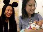 leony-trio-kwek-kwek_20180723_111640.jpg