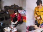 liao-mingpei_20161215_141120.jpg