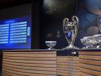 liga-champions_20161212_200811.jpg