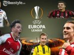 liga-europa_20180901_121249.jpg