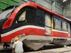 light-rail-transit-lrt-yang-dibuat-pt-inka.jpg