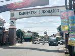 lingkungan-di-kawasan-desa-cemani-kecamatan-grogol-sukoharjo.jpg