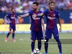 lionel-messi-dan-neymar-barcelona-fhfh.jpg