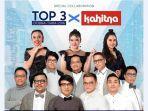 live-streaming-indonesian-idol-malam-ini.jpg