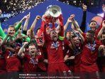 liverpool-sukses-menjadi-juara-liga-champions-2018-2019.jpg