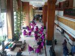 lobi-novotel-hotel-berlokasi-di-jl-slamet-riyadi-no-272-timuran-banjarsari-solo.jpg
