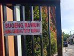lockdown-di-desa-paulan-kecamatan-colomadu.jpg