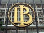logo-bank-indonesia-bi-di-kantor-bi-di-jakarta_20170220_062238.jpg