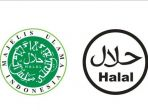 logo-halal_20170125_152742.jpg