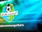 logo-liga-1_20170811_155338.jpg