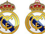 logo-real-madrid-tanpa-salib_20170125_155811.jpg