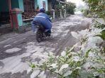 lokasi-kecamatan-sawit-yang-terdampak-hujan-abu-dampak-erupsi-gunung-merapi-selasa-332020.jpg