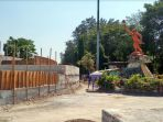 lokasi-pembangunan-flyover-manahan_20180801_144307.jpg