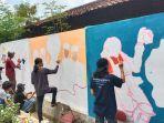 lomba-mural.jpg