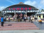 lombok-international-airport_20171126_193022.jpg