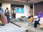 lombok-timur-kompascom-warga-ahmadiyah-yang-masih-mengungsi-di-lombok-timur.jpg