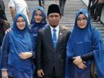 lora-fadil-bawa-3-istri-saat-dilantik-jadi-anggota-dpr-ri.jpg