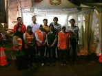 mahasiswa-stikes-pku-muhammadiyah-surakarta-bersama-relawan-lain_20170702_145916.jpg