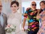 maia-estianty-rayakan-3-tahun-pernikahan.jpg