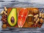 makanan-sehat-yang-menggandung-lemak-sehat-atau-omega-3.jpg