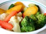makanan-sehat_20151007_000032.jpg