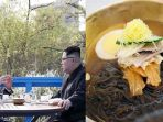 makanan-yang-disantap-kim-jong-un-dan-moon-jae-in_20180428_135222.jpg