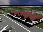 maket-bandara-jenderal-besar-soedirman-purbalingga_20181108_181945.jpg
