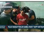 maling-kabel-pln-dapat-surprise-happy-birthday-dari-polisi.jpg