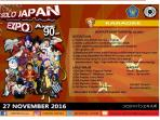 manajemen-expo-fe-unisri-surakarta_20161103_113225.jpg