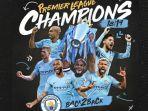 manchester-city-juara-liga-inggris-20182019.jpg