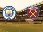 manchester-city-vs-west-ham_20171203_141658.jpg