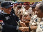 mantan-gubernur-jateng-bibit-waluyo-tiba-di-posko-bpn-prabowo-sandi.jpg