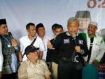 mantan-gubernur-jateng-bibit-waluyo.jpg