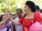 mantan-ibu-negara-filipina-imelda-marcos.jpg