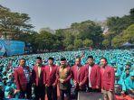 mantan-ketua-pp-muhammadiyah-din-syamsuddin-saat-mengisi-acara-masta-pmb-ums-2019.jpg