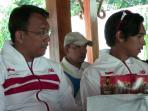 mantan-pelatih-kepala-roy-therik-bersama-petenis-indonesia-christopher-rungkat_20160617_172118.jpg