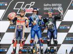 marc-marquez-alex-rins-dan-maverick-vinales-berpose-di-podium-motogp.jpg