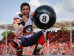 marc-marquez-selebrasi-gelar-juara-dunia-ke-8-di-motogp-thailand-2019.jpg