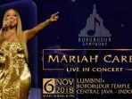 mariah-carey_20180417_120547.jpg