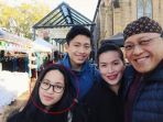mario-teguh-bersama-keluarga_20180601_181445.jpg