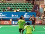 markiskido-saat-tampil-di-bliblicom-kejurnas-badminton-2016-di-gor-sritex-arena-solo_20161206_211932.jpg