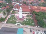 masjid-agung-banten-materi-belajar-dari-rumah-smp-senin-27-april-2020.jpg