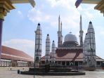 masjid-agung-jawa-tengah_20170619_114131.jpg