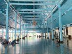 masjid-agung-solo-idul-fitri-2021.jpg